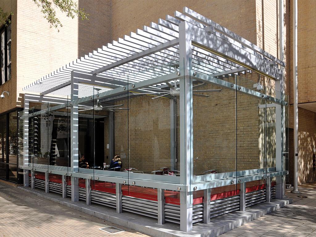 glass sunroom enclosure avadek