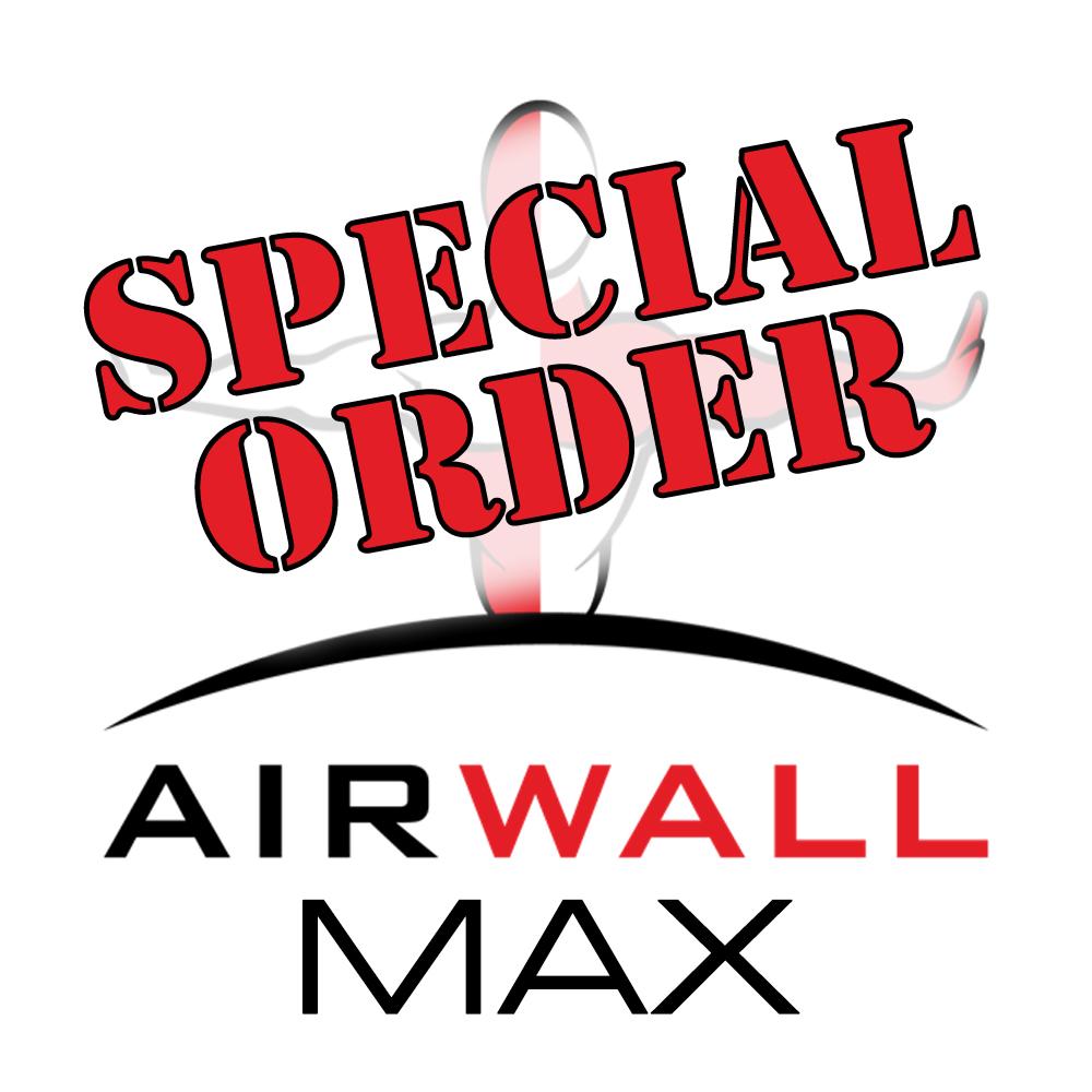 AIRWALL Max