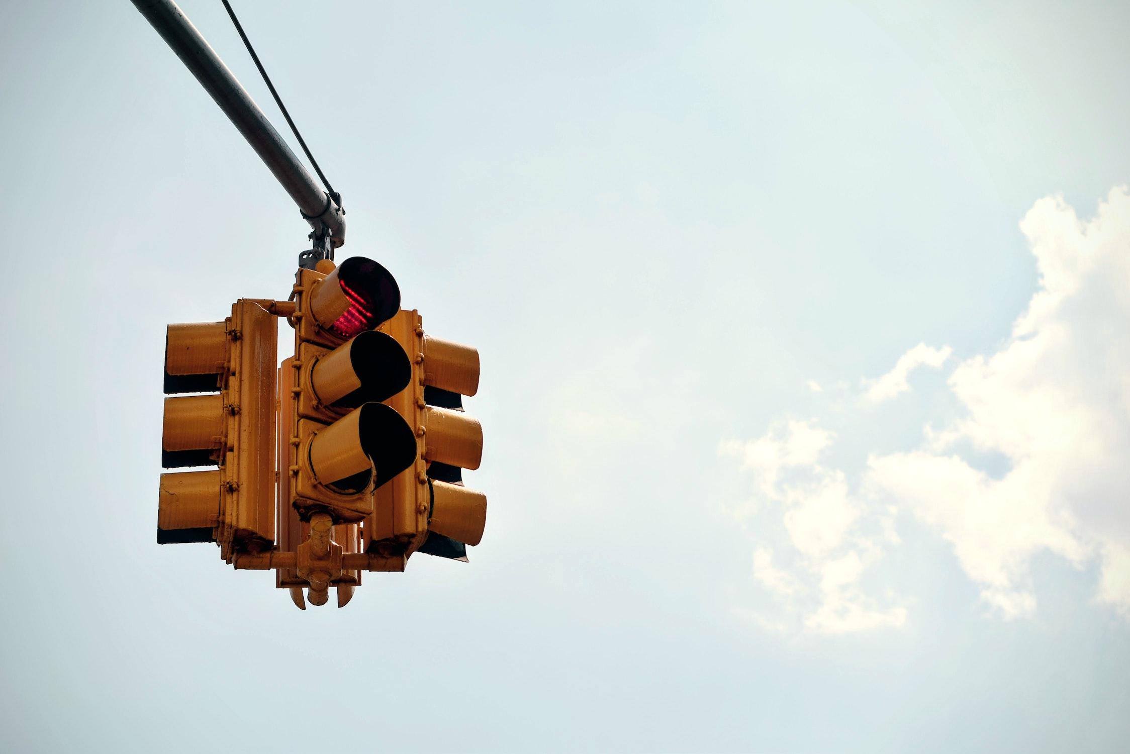 3 Ways To Fail At Transportation