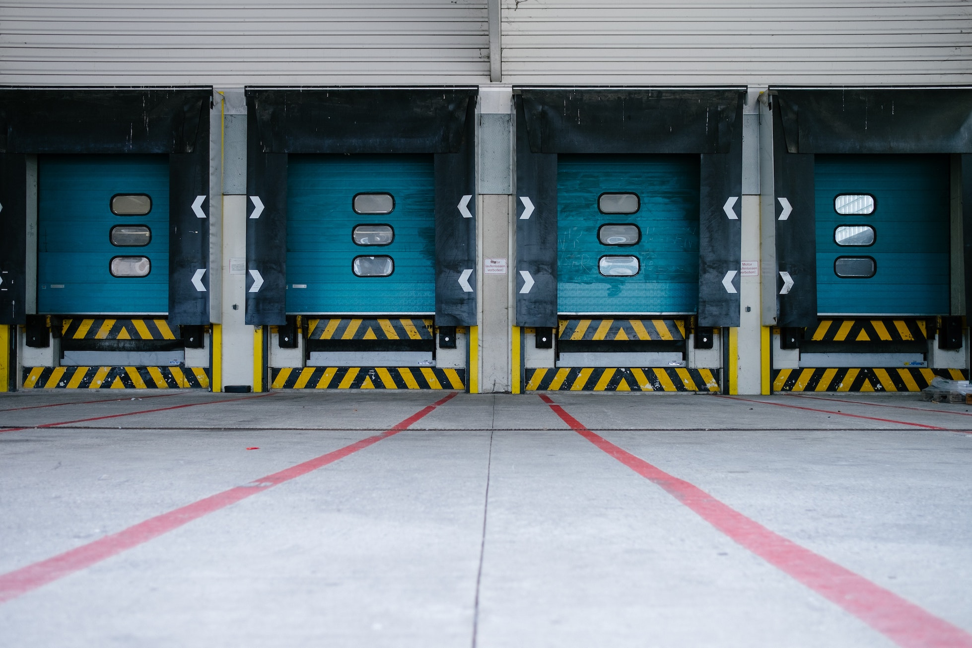 The Five Pillars of Value-Based Freight Sales