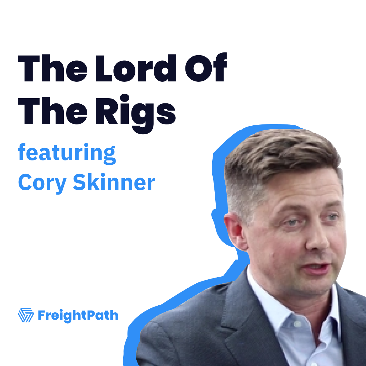 Why Smart Contracts Are Changing The Way LSPs Are Paid With Cory Skinner