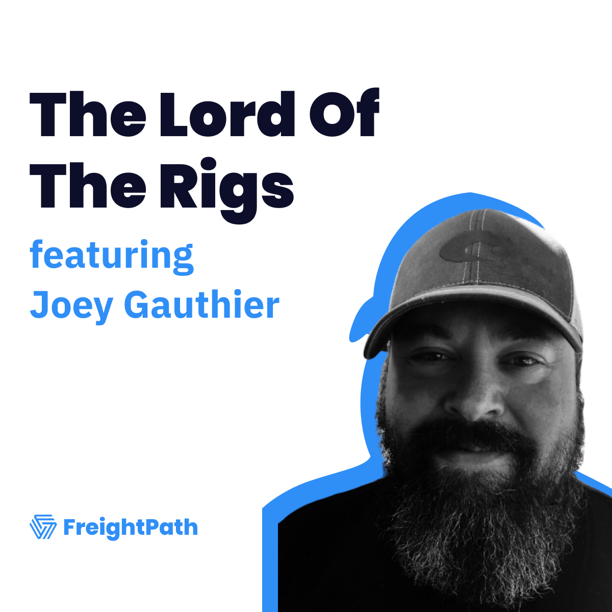The Importance of Upholding Carrier Safety With Joey Gauthier