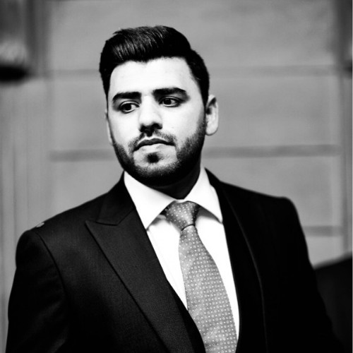 Malik Jahangir