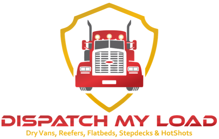 Dispatch My Load Saved $1000s A Year By Dispatching With FreightPath