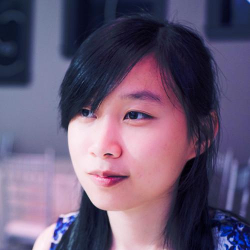Vicky Banh