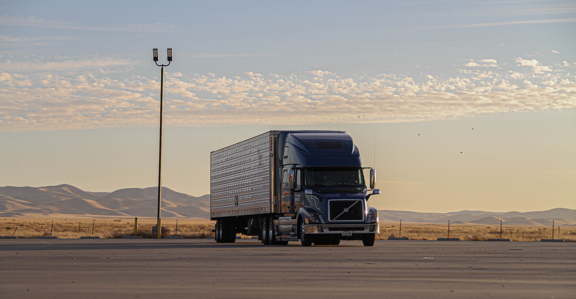 How To Vet Carriers For Your 3PL or Freight Brokerage