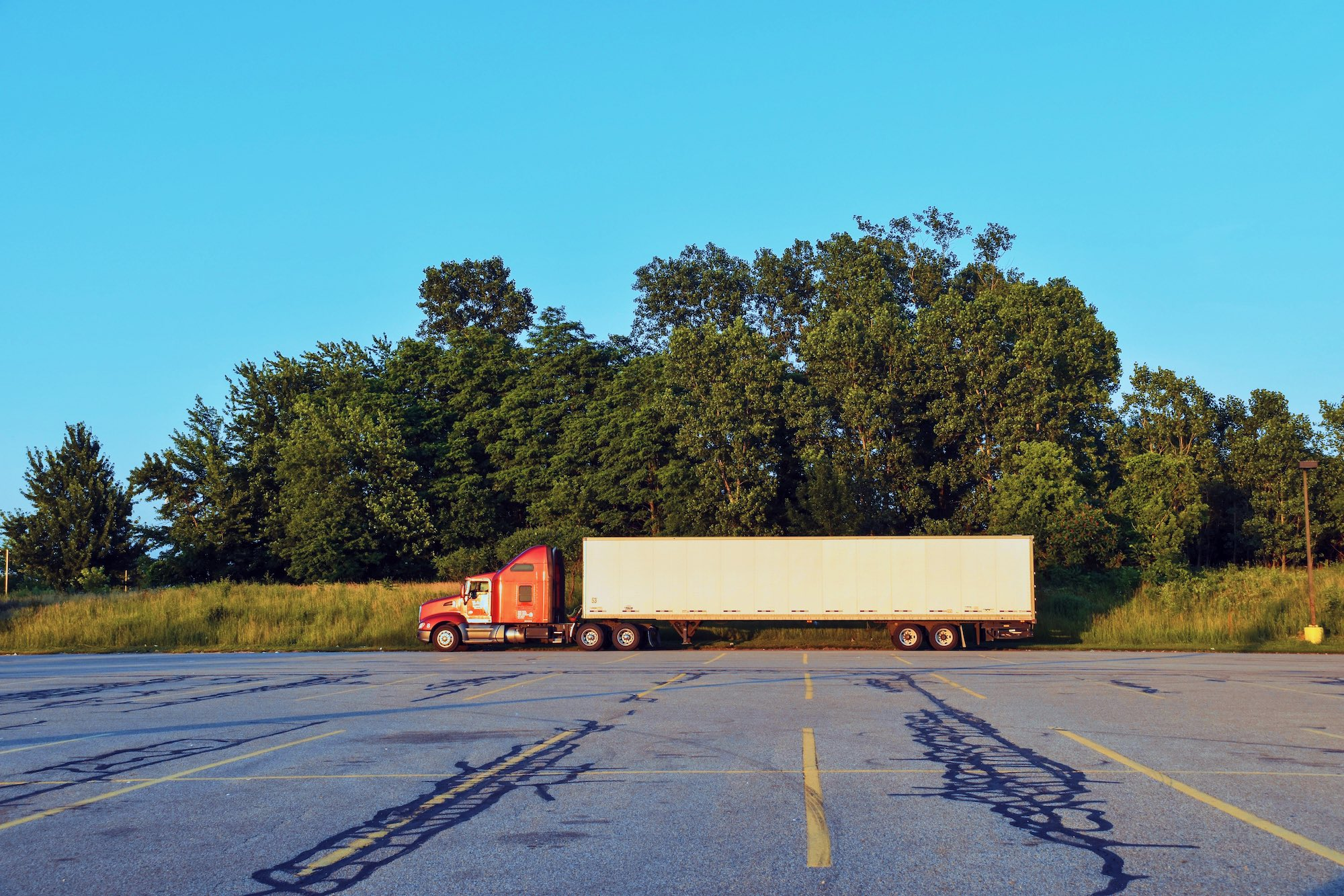 Using FreightPath For Carrier Compliance And Carrier Vetting