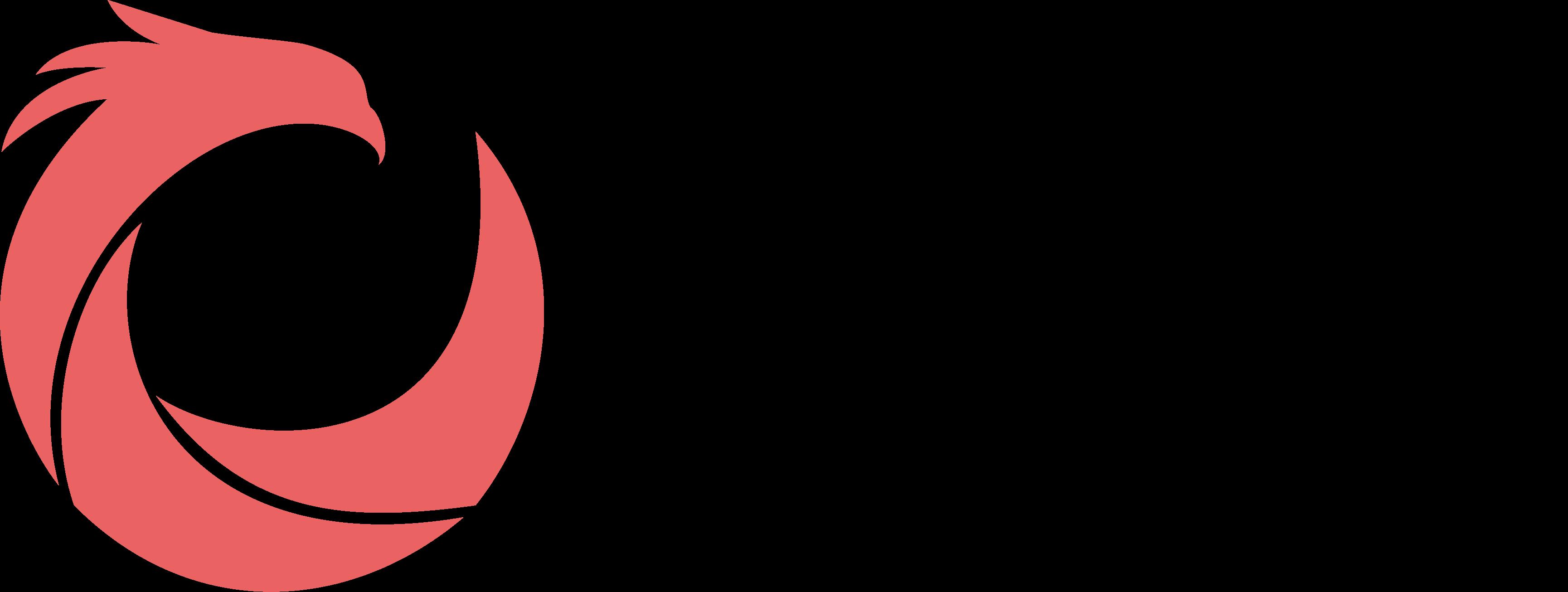 Phoenix Logistics Logo