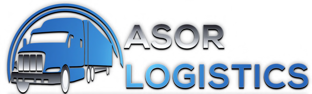 customer asor logistics
