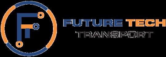 Future Tech Transport Logo