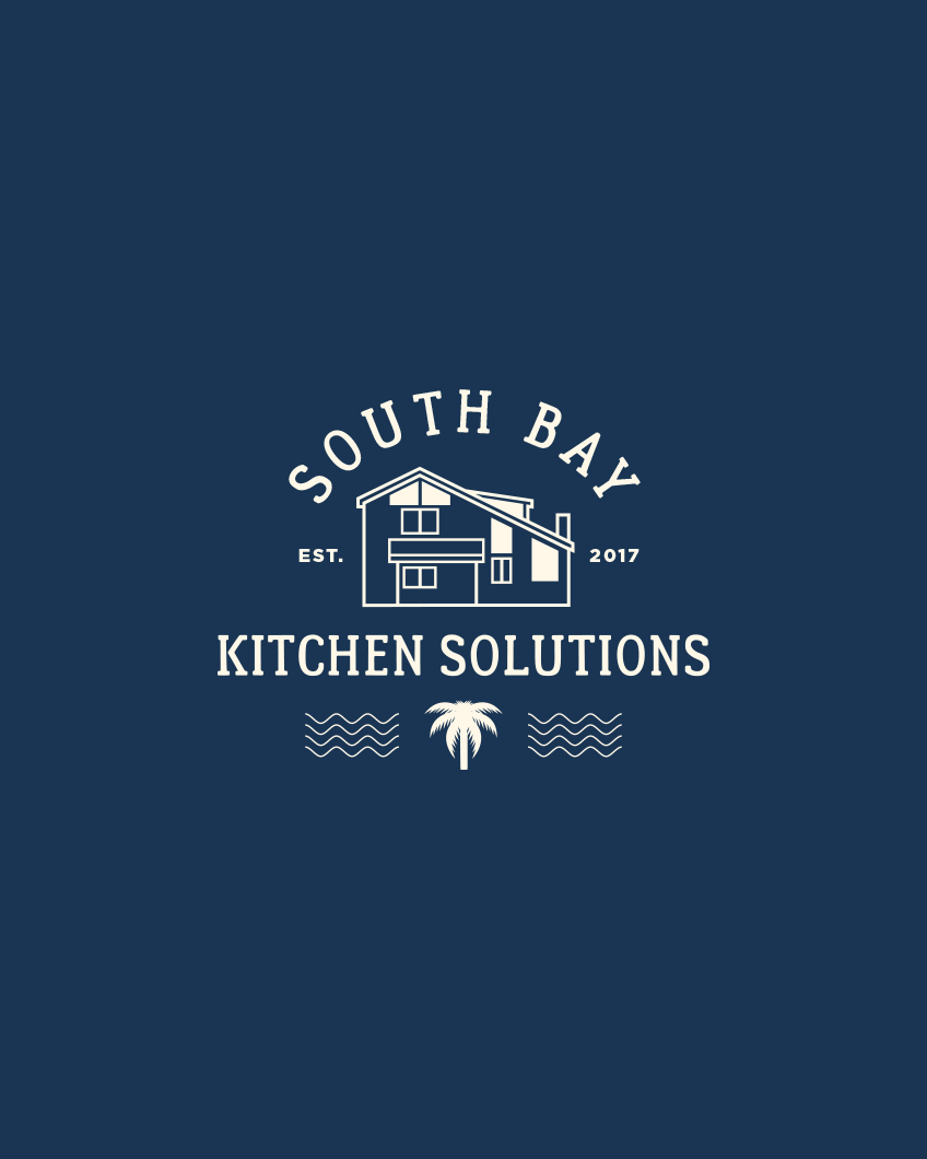 South Bay Kitchens