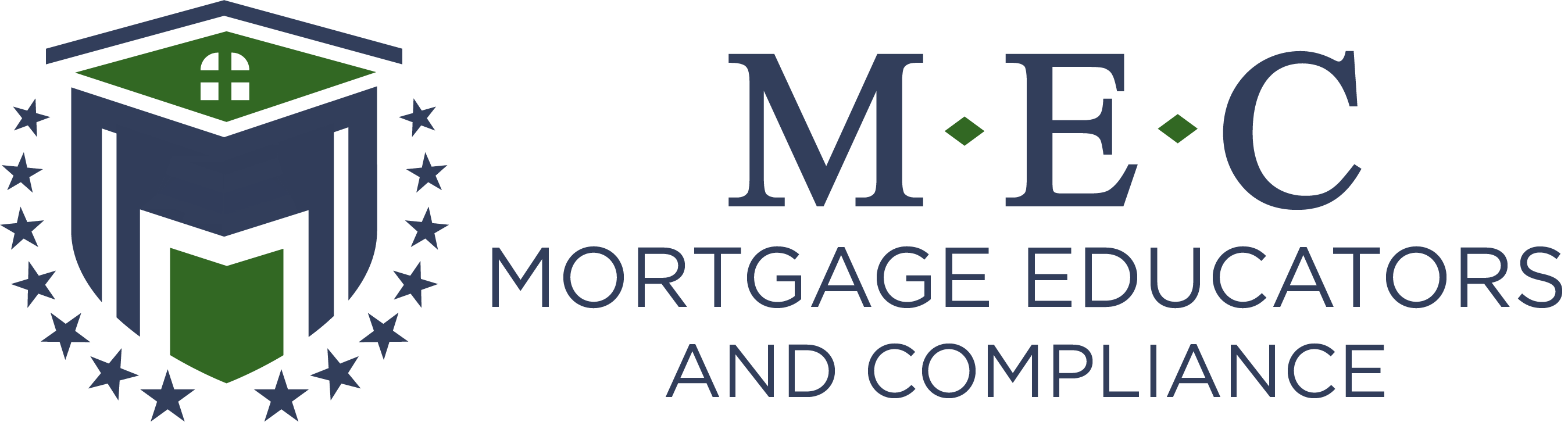 Mortgage Educators & Compliance