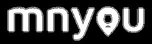 MNYOU Logo