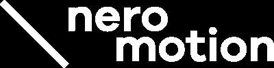 Nero Motion Logo