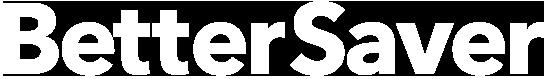 CYCO Bike Shop Logo