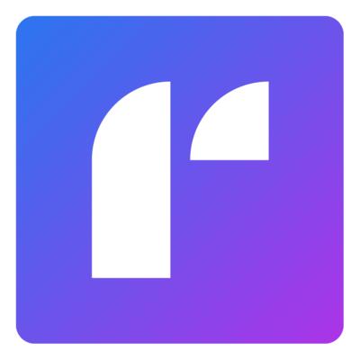 Runn logo