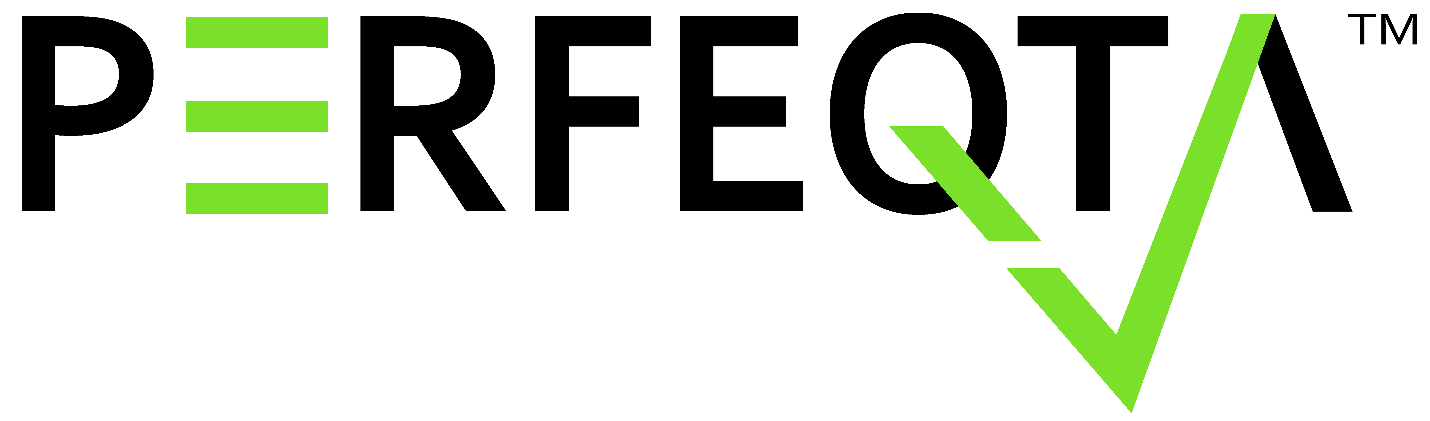 PERFEQTA logo