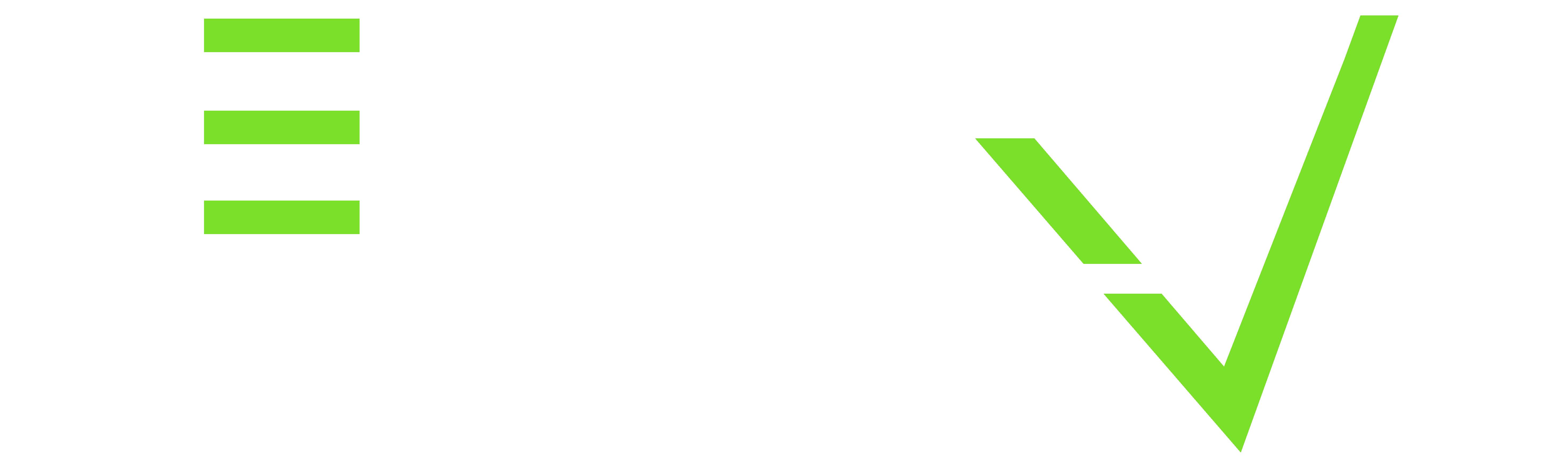 PERFEQTA