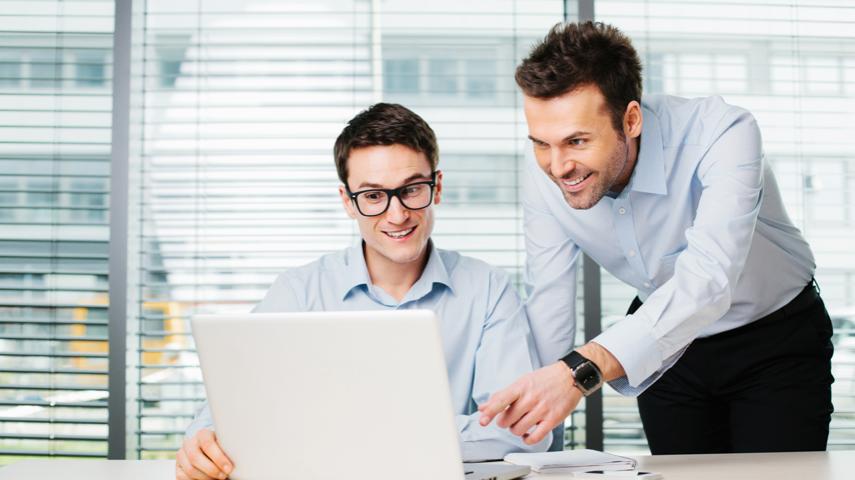 PERFEQTA customer success specialist training PERFEQTA user