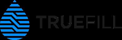 TrueFill Logo