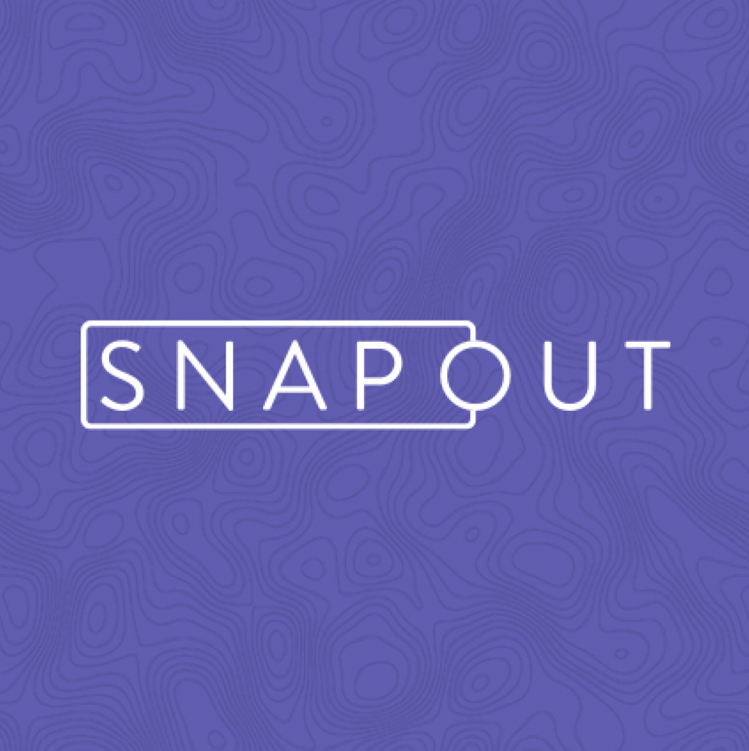 Snap Out