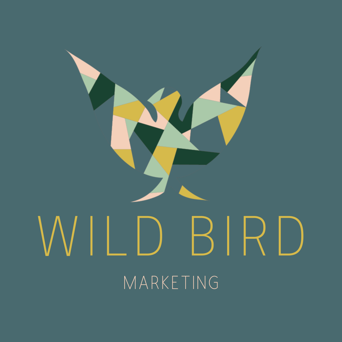Wild Bird Marketing
