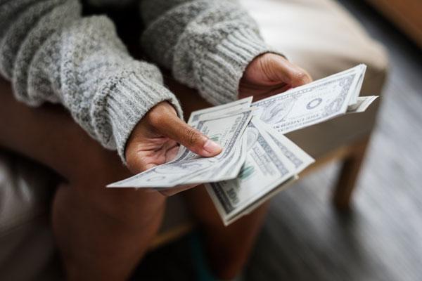 Як бути валютним боржникам з новим законом про банкрутство фіз. осіб?