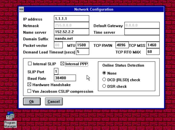 tcp-1998