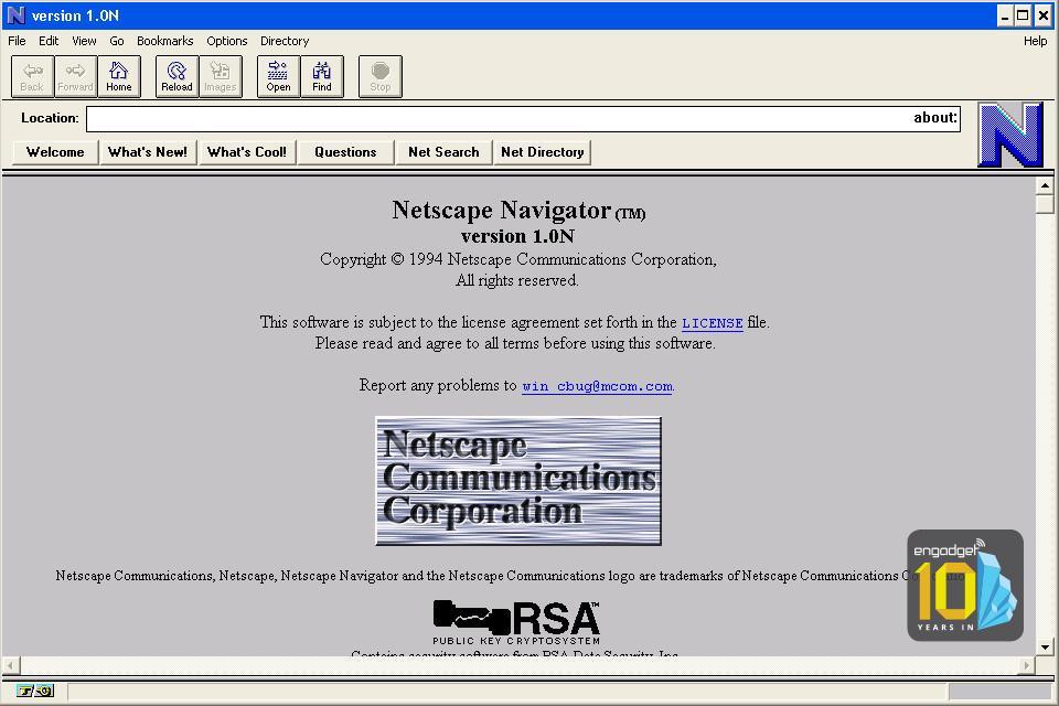 netscape-1998