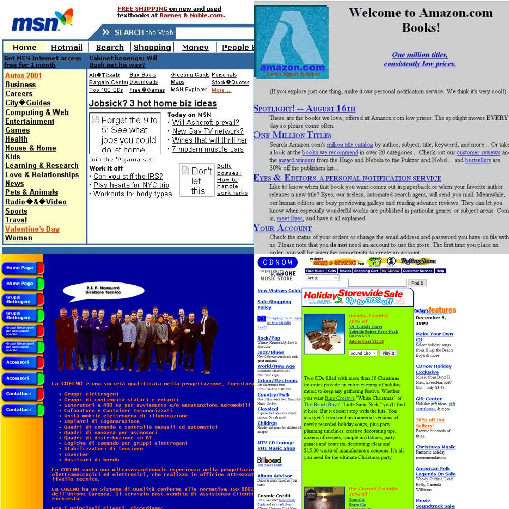 web-design-1990s