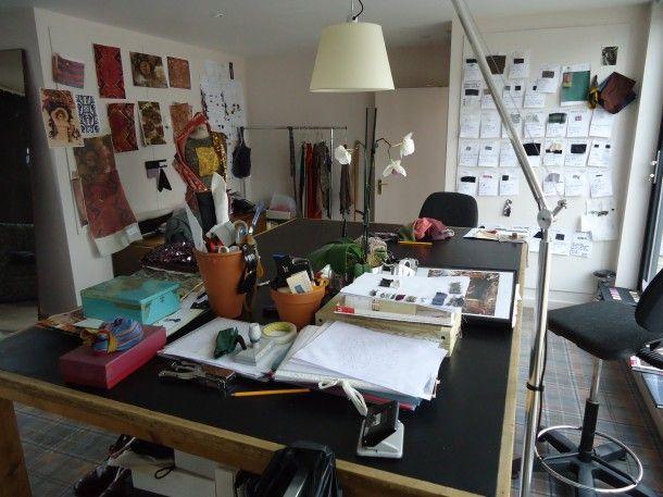 vivienne-westwood-desk-2