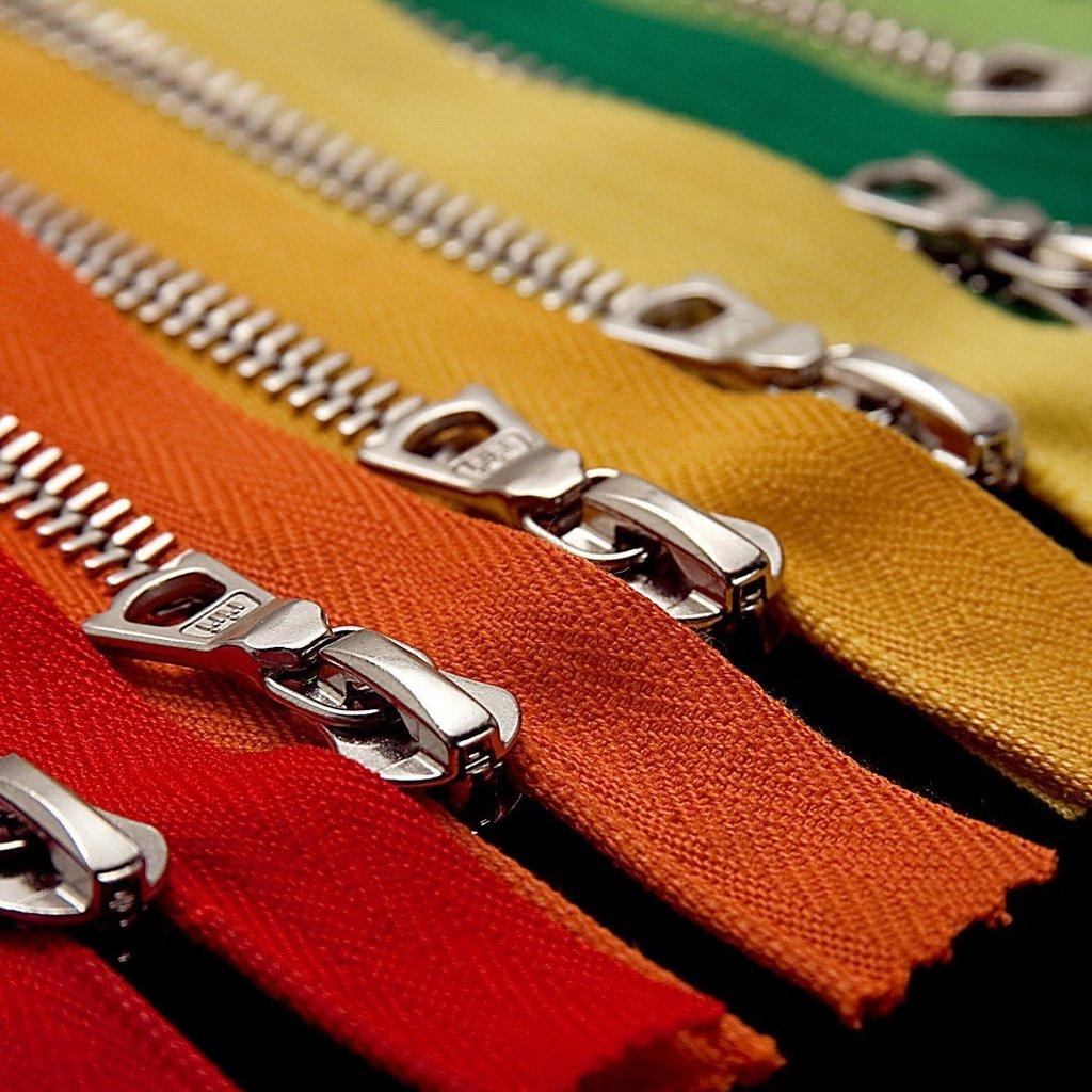 ykk-zippers