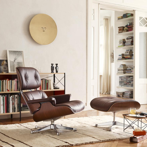 what-is-design-charles-ray-eames
