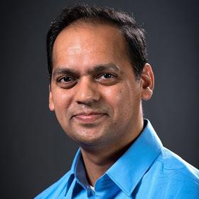 Ram Pathangi
