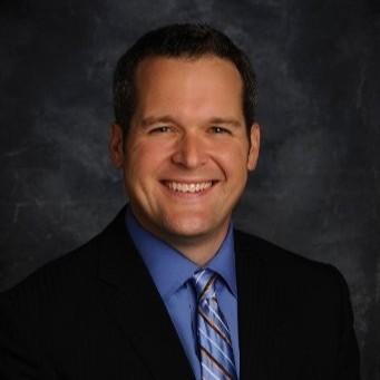 Brendan Staveley profile picture