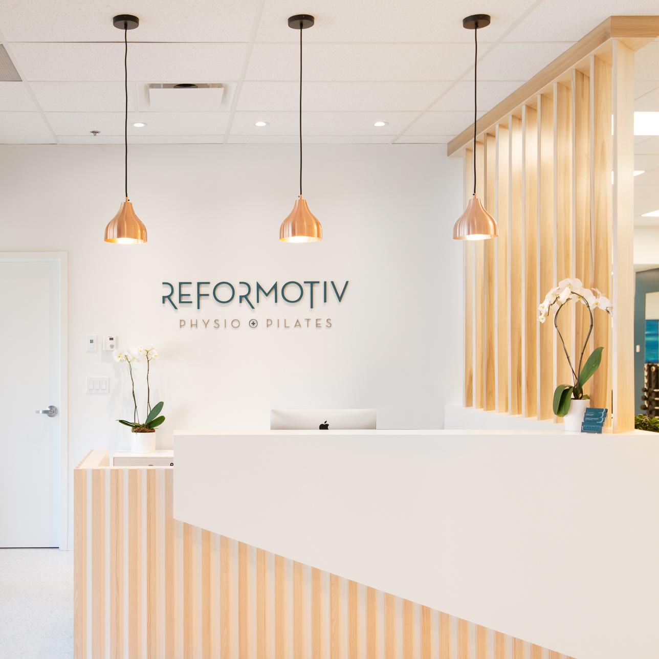 Reormotiv website design by Jennifer Miranda and Flipside Creative.