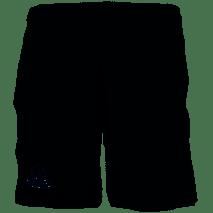 Rhino Junior Challenger Training Shorts