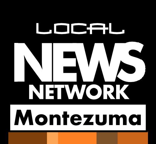 Local NEWS Montezuma