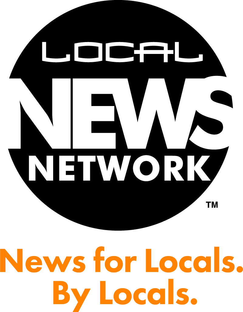 The Local NEWS Network