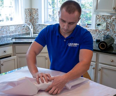 Professional Packers and Movers in McLean Virginia are fully equipped to make your next move a smooth one.