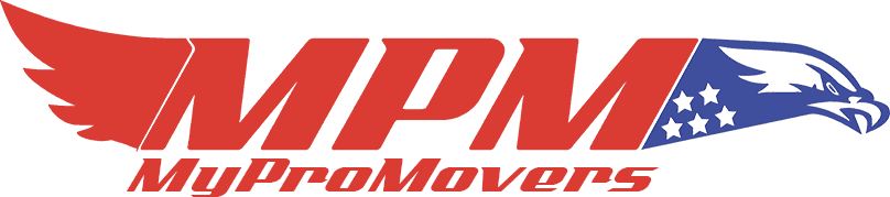 MyProMovers, a local and long distance moving company serving Northern Virginia, Maryland and Washington D.C.