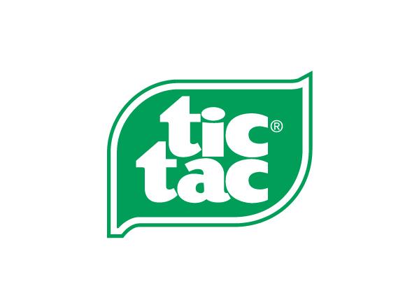 TicTac Logo