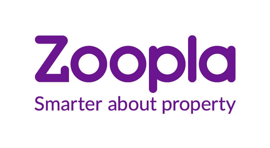 Zoopla Logo