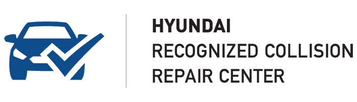 Hyundai Recognized Collision Repair Center Decatur, IL
