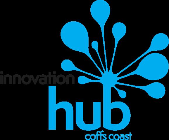 Innovation_Hub