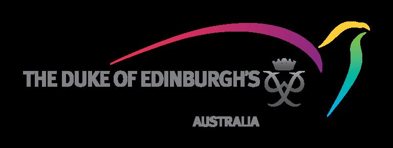 Duke of Ed logo