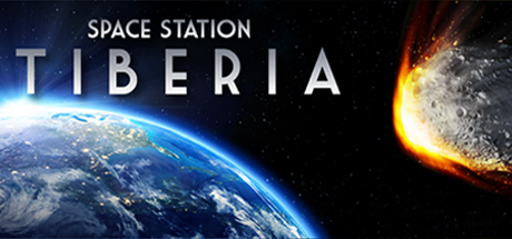 Space Station Tiberia