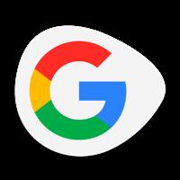 Marketing Course Logo