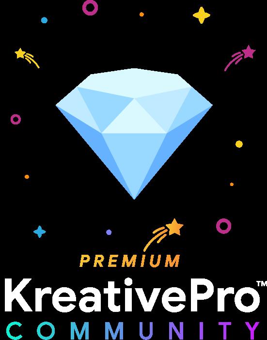 KreativePro Community