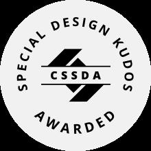 CSSDA